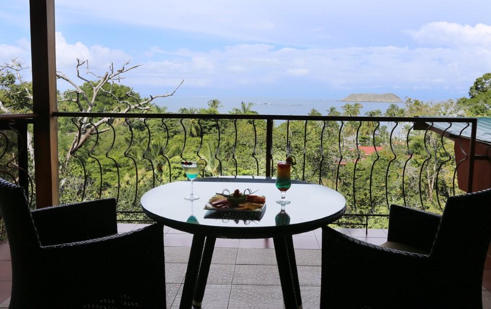 Hotel-San-Bada-Tour-Operators-Costa-Rica-03