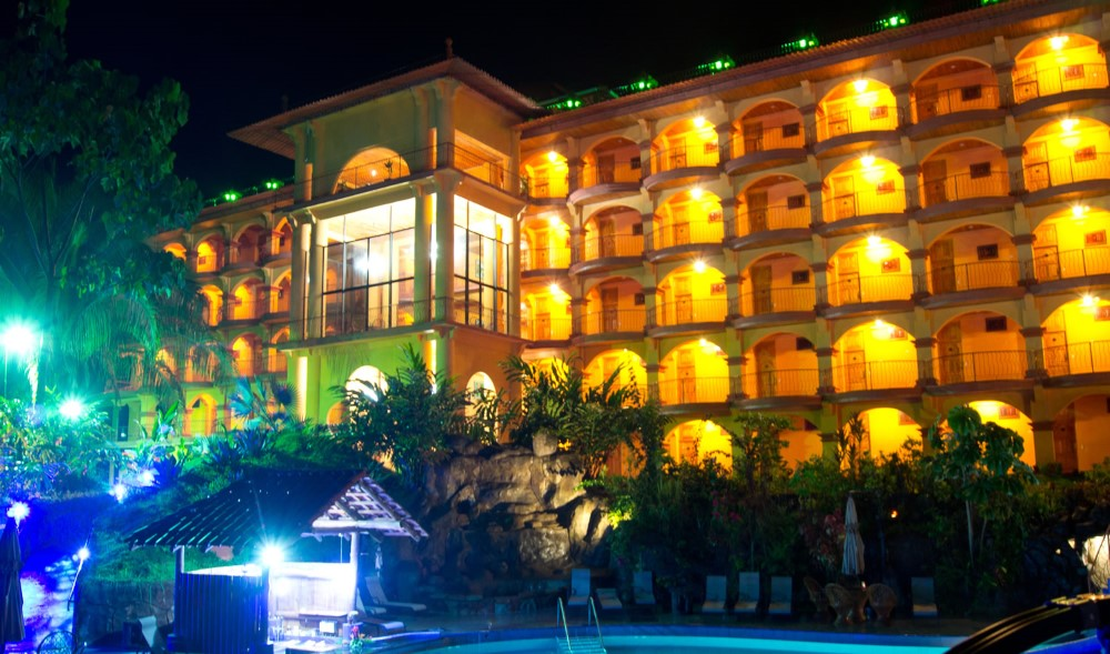 Hotel-San-Bada-Tour-Operators-Costa-Rica-04