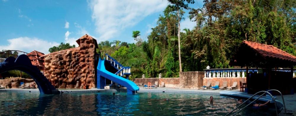 Hotel-San-Bada-Tour-Operators-Costa-Rica-05