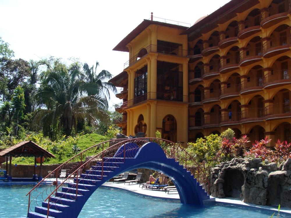 Hotel-San-Bada-Tour-Operators-Costa-Rica-06