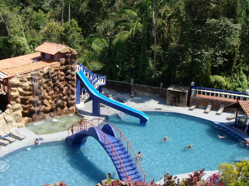 Hotel-San-Bada-Tour-Operators-Costa-Rica-07