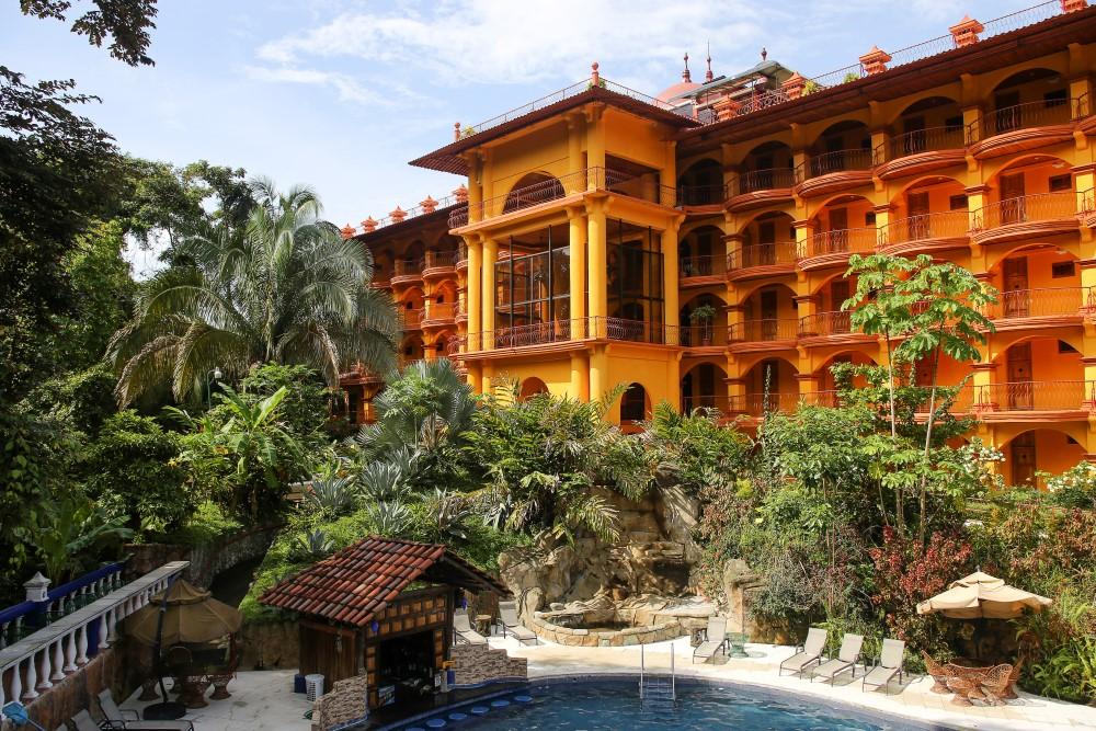 Hotel-San-Bada-Tour-Operators-Costa-Rica-09