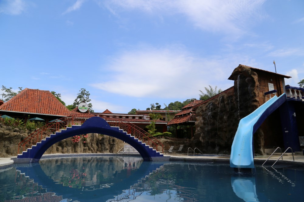 Hotel-San-Bada-Tour-Operators-Costa-Rica-10