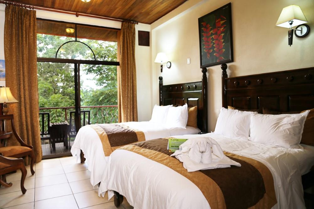Hotel-San-Bada-Tour-Operators-Costa-Rica-11