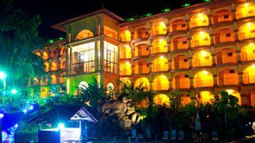 Hotel-San-Bada---small