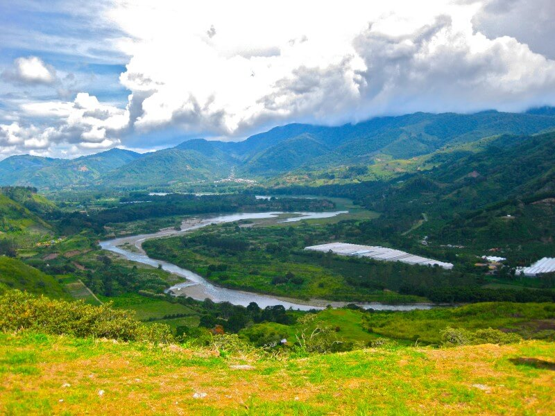 Irazu-Volcano-Orosi-Valley-Lankester-Garden-Tour-Operators-Costa-Rica-02