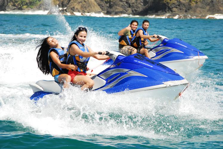 Jet-Ski-Tour-Manuel-Antonio-Tour-Operators-Costa-Rica-01