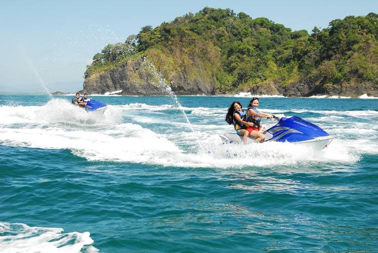 Jet-Ski-Tour-Manuel-Antonio-Tour-Operators-Costa-Rica-02
