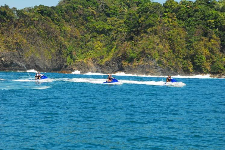 Jet-Ski-Tour-Manuel-Antonio-Tour-Operators-Costa-Rica-03
