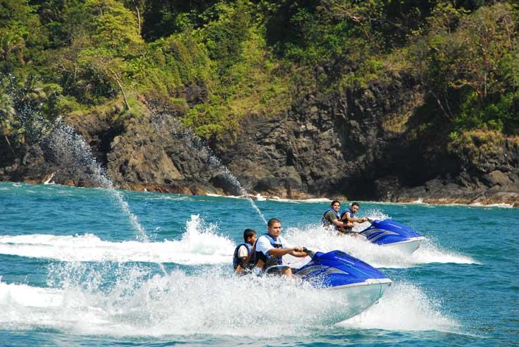 Jet-Ski-Tour-Manuel-Antonio-Tour-Operators-Costa-Rica-05