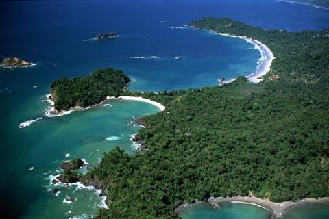 Manuel-Antonio-Tour-Operators-Costa-Rica-05