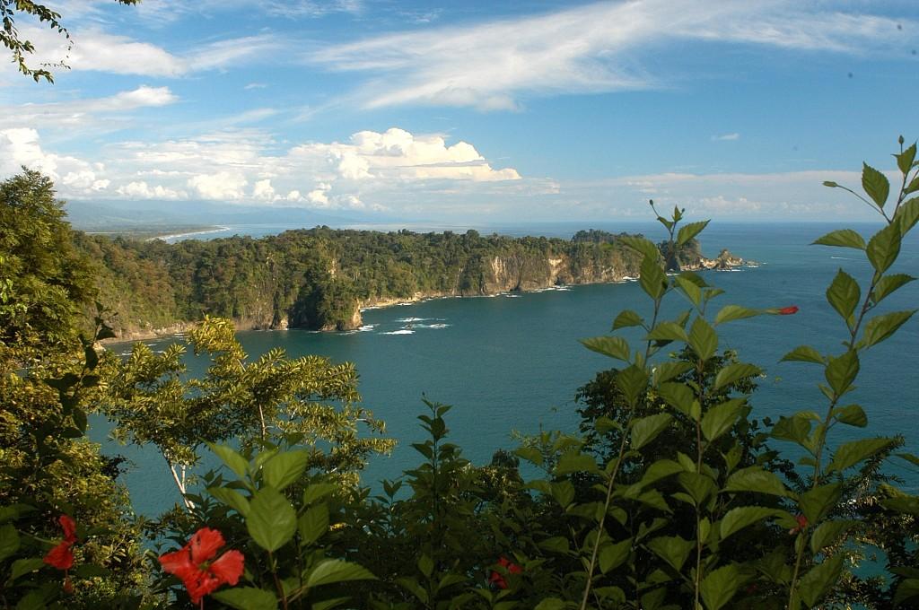 Manuel-Antonio-Tour-Operators-Costa-Rica-06
