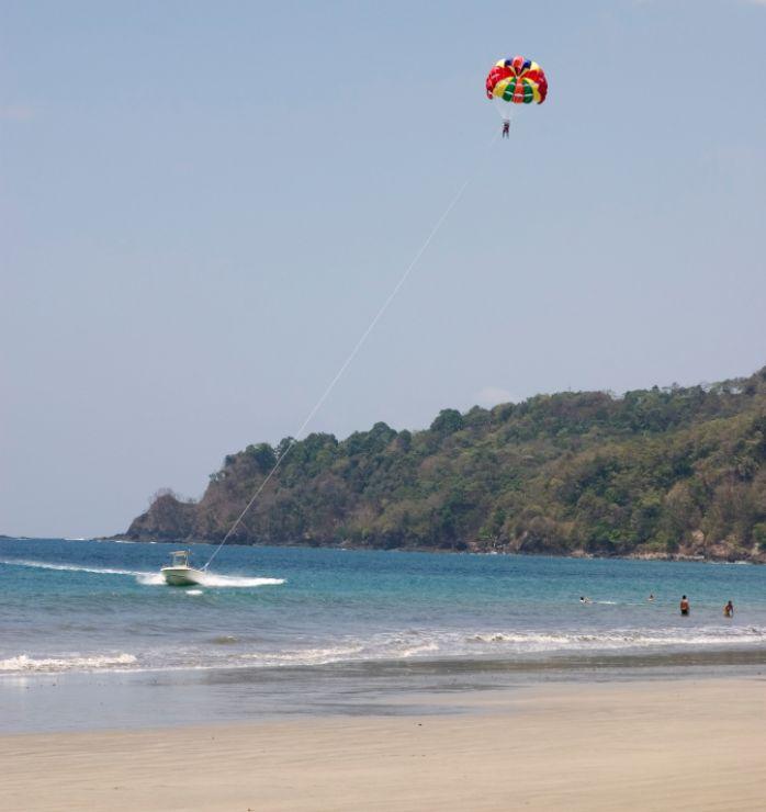 Parasailing-Tour-Manuel-Antonio-Tour-Operators-Costa-Rica-02