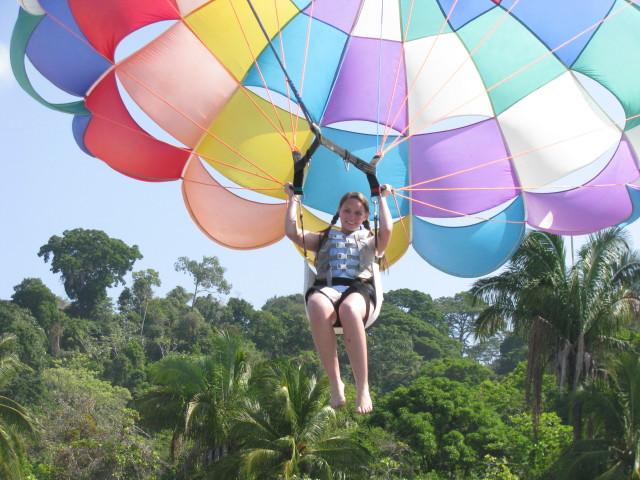 Parasailing-Tour-Manuel-Antonio-Tour-Operators-Costa-Rica-03