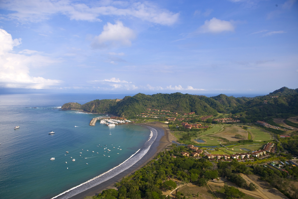 The-best-of-pacific-Tour-Operators-Costa-Rica-05