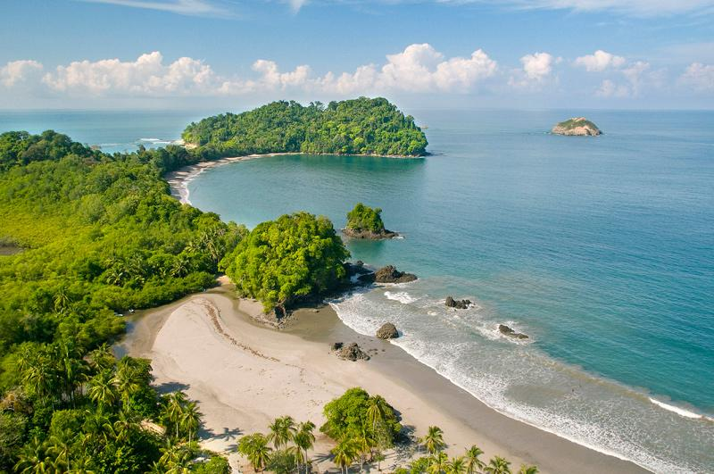 The-best-of-pacific-Tour-Operators-Costa-Rica-06