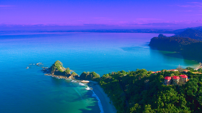The-best-of-pacific-Tour-Operators-Costa-Rica-07