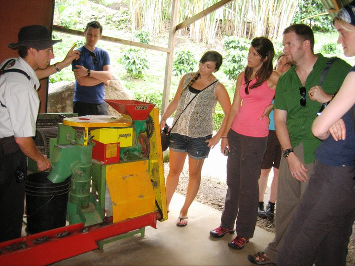 Trapiche-Tour-Monteverde-Tour-Operators-Costa-Rica-03