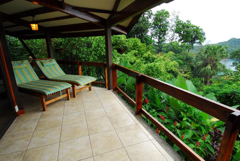 Tulemar-Bungalows-Tour-Operators-Costa-Rica-02