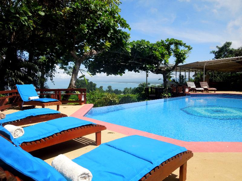 Tulemar-Bungalows-Tour-Operators-Costa-Rica-04