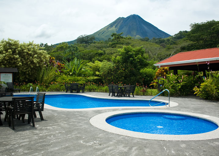 Volcano-Lodge-Operators-Costa-Rica-03