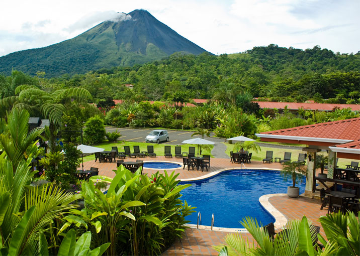 Volcano-Lodge-Operators-Costa-Rica-08