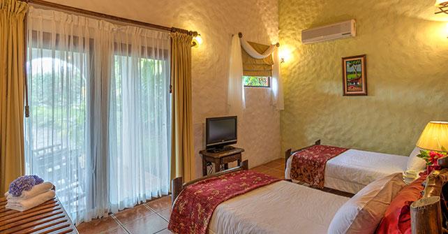 m-room3