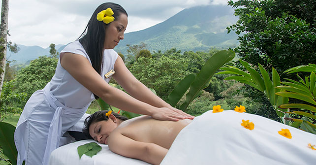 spa-gallery-1