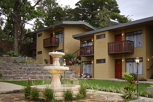 Monteverde-Country-Lodge-01