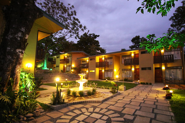 Monteverde-Country-Lodge-02