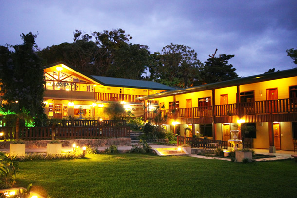 Monteverde-Country-Lodge-03