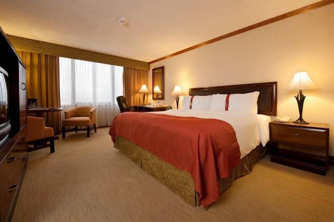 Standard.Room_.KingBed