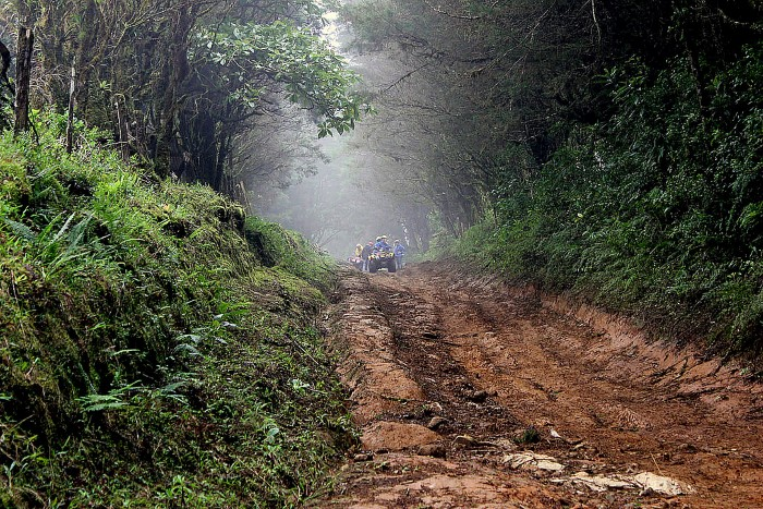 ATV-tour-Monteverde-Costa-Rica-1