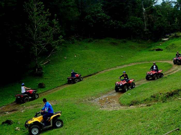 ATV-tour-Monteverde-Costa-Rica-2