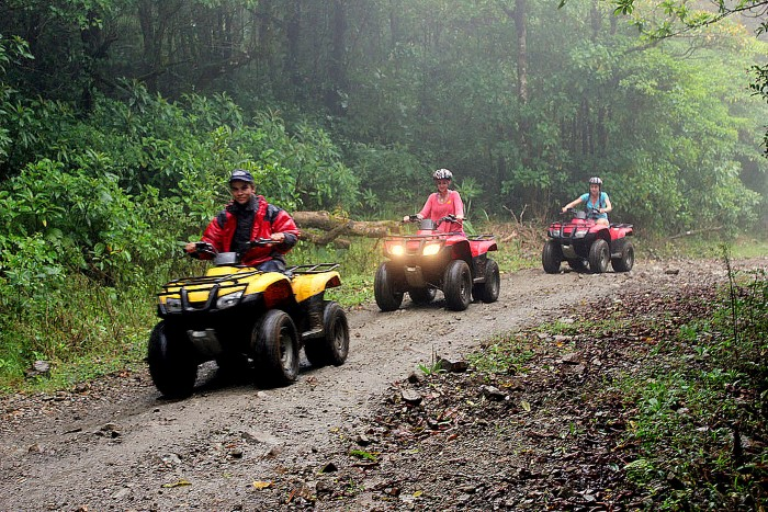 ATV-tour-Monteverde-Costa-Rica-3