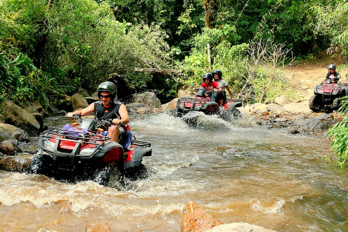 ATV-tour-Monteverde-Costa-Rica-5