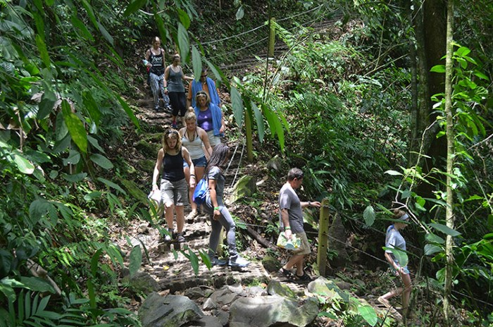 Arenal-Hike-Costa-Rica-5