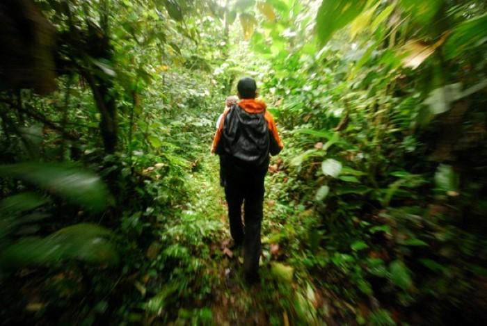 Arenal-Hike-Costa-Rica-7