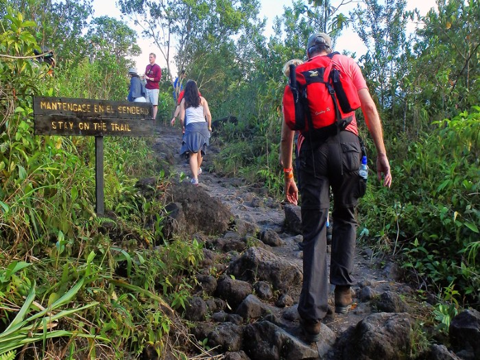 Arenal-Hike-Costa-Rica-8