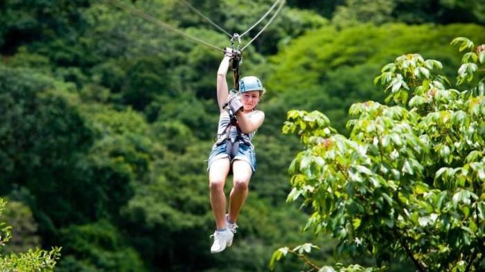 Caribbean-Canopy-and-Zipline-Costa-Rica-1