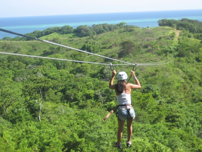 Caribbean-Canopy-and-Zipline-Costa-Rica-3