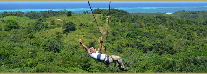 Caribbean-Canopy-and-Zipline-Costa-Rica-4