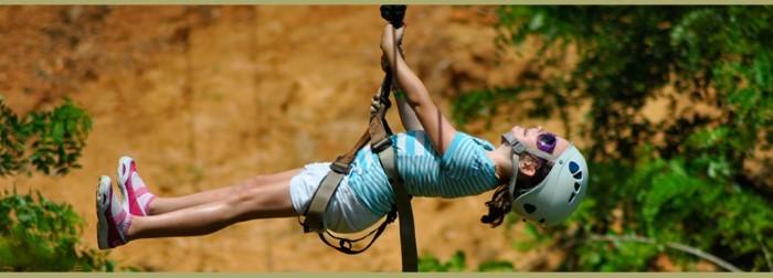 Caribbean-Canopy-and-Zipline-Costa-Rica-5