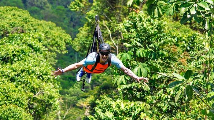 Caribbean-Canopy-and-Zipline-Costa-Rica-6
