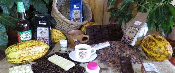Don-Juan-Coffee-tour-Costa-Rica-7