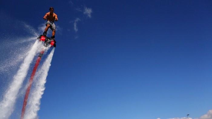 Flyboard-Costa-Rica-1