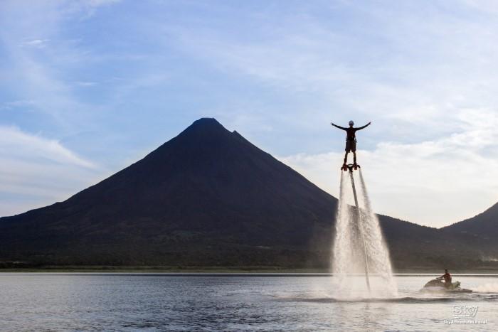 Flyboard-Costa-Rica-2