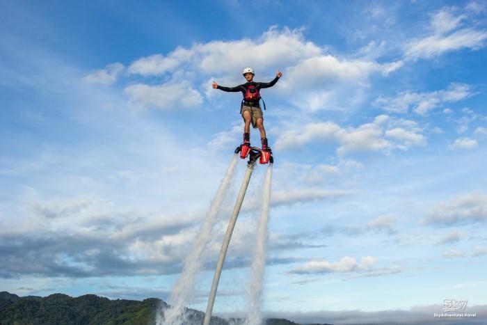 Flyboard-Costa-Rica-3