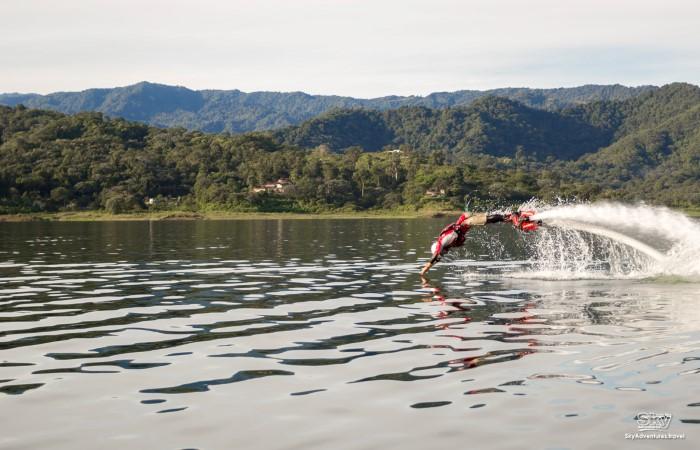 Flyboard-Costa-Rica-4