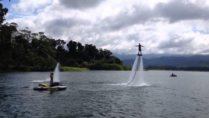 Flyboard-Costa-Rica-6